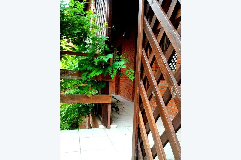 Гостевой дом, Ульяновская улица, 33А на 7 комнат - Фотография 13