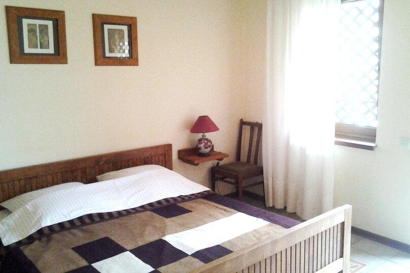 Гостевой дом, Ульяновская улица, 33А на 7 комнат - Фотография 14