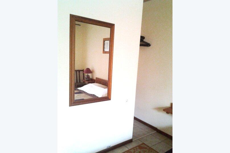 Гостевой дом, Ульяновская улица, 33А на 7 комнат - Фотография 17