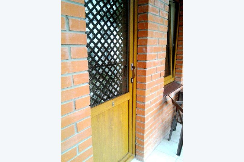 Гостевой дом, Ульяновская улица, 33А на 7 комнат - Фотография 20