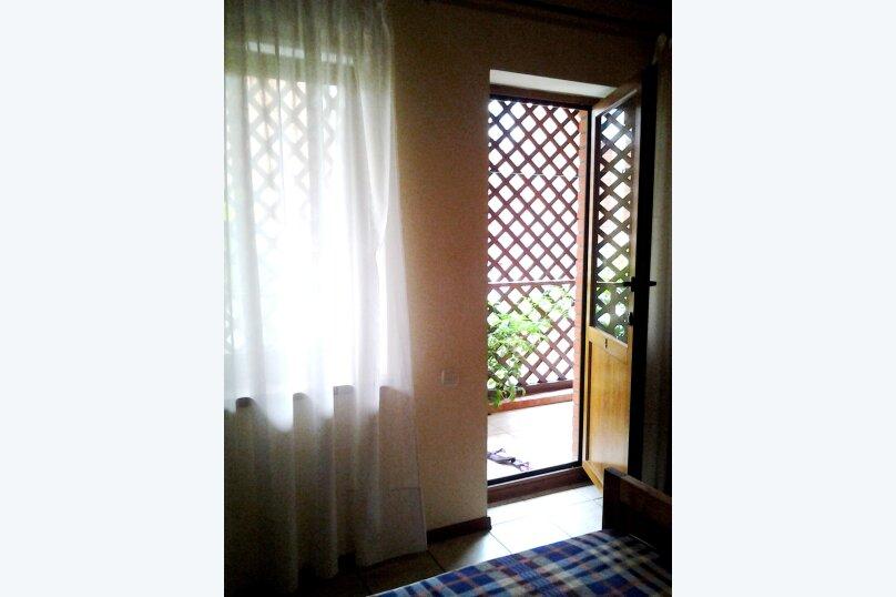Гостевой дом, Ульяновская улица, 33А на 7 комнат - Фотография 23