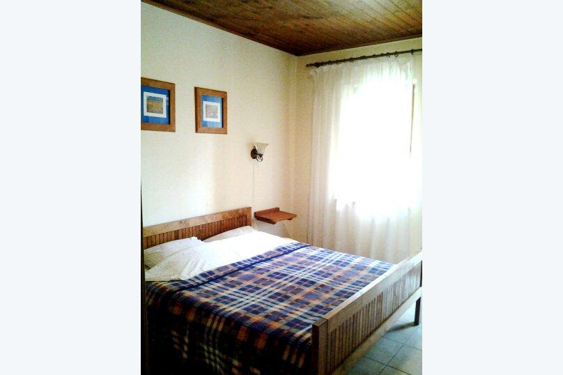 Гостевой дом, Ульяновская улица, 33А на 7 комнат - Фотография 24
