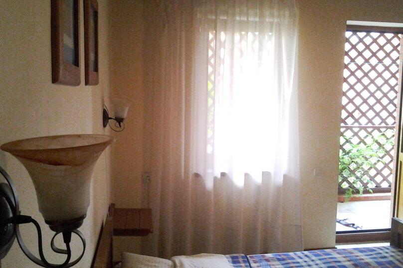 Гостевой дом, Ульяновская улица, 33А на 7 комнат - Фотография 25