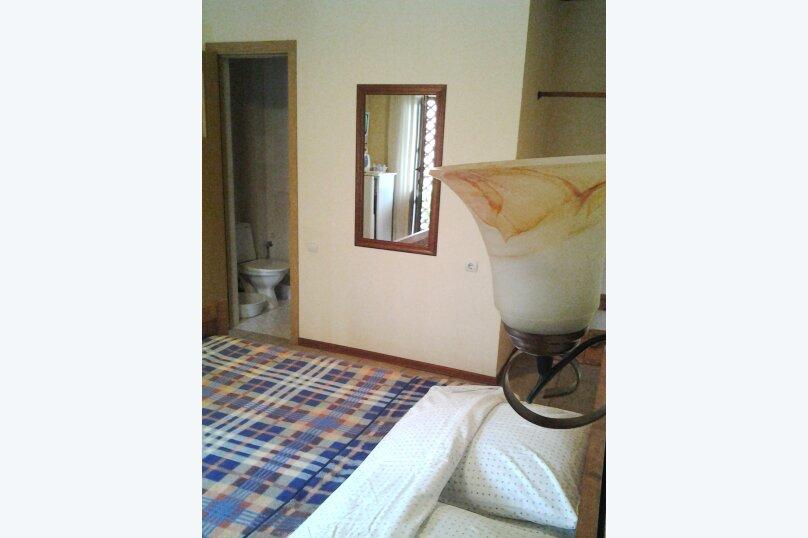 Гостевой дом, Ульяновская улица, 33А на 7 комнат - Фотография 26