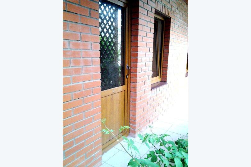 Гостевой дом, Ульяновская улица, 33А на 7 комнат - Фотография 28