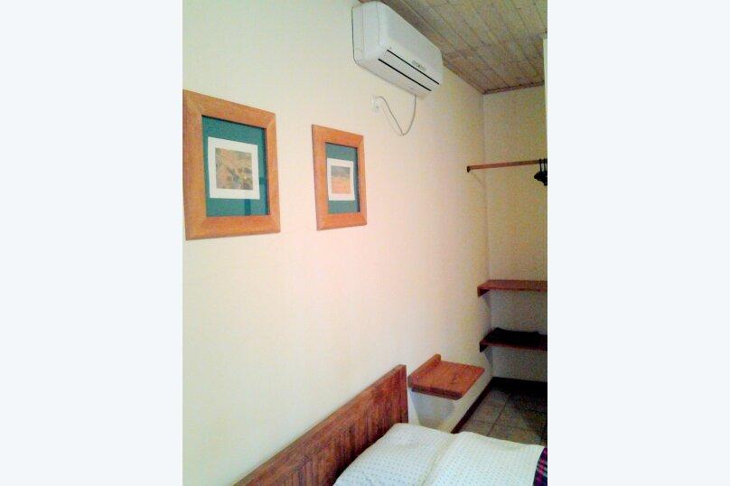 Гостевой дом, Ульяновская улица, 33А на 7 комнат - Фотография 32
