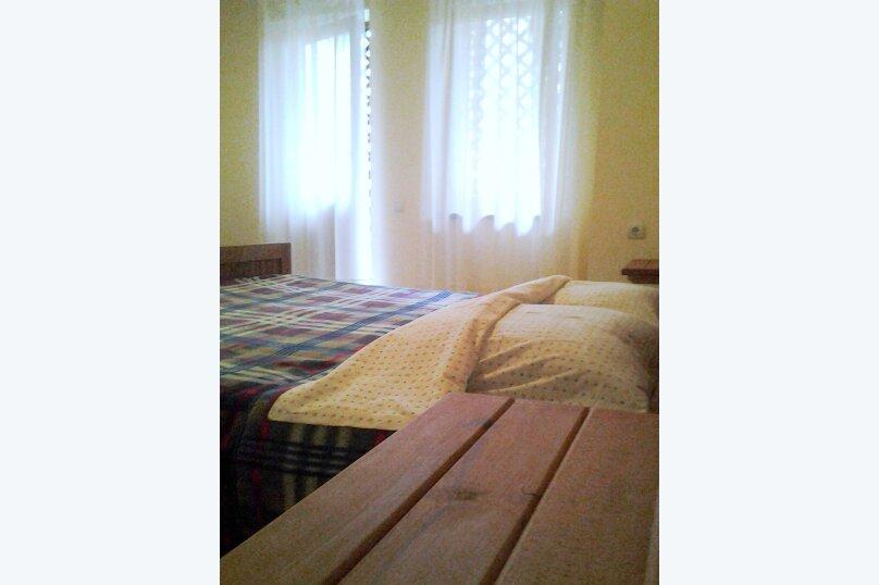 Гостевой дом, Ульяновская улица, 33А на 7 комнат - Фотография 33