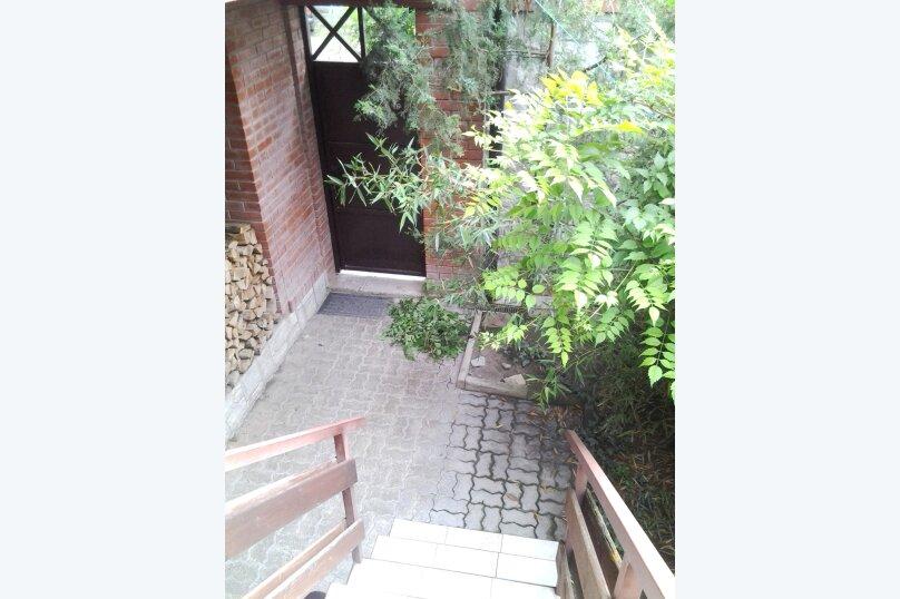 Гостевой дом, Ульяновская улица, 33А на 7 комнат - Фотография 41