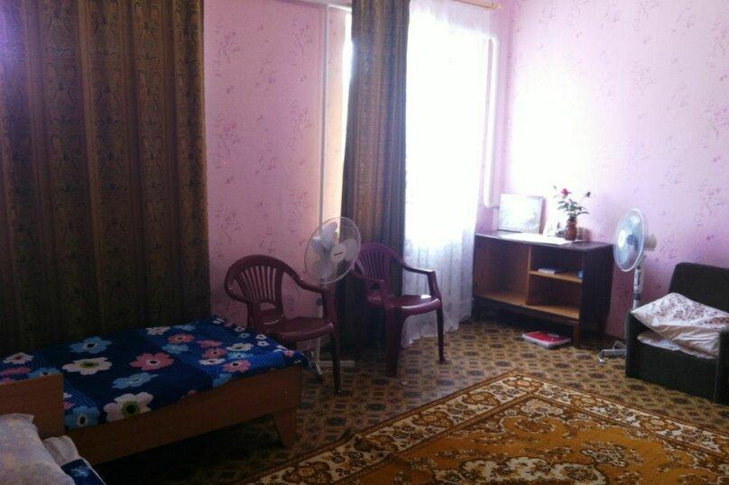 Отдых в  комнатах частного дома, улица Мира, 2 на 11 комнат - Фотография 5