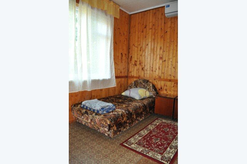 Гостевой дом, Торговая улица, 77 на 5 комнат - Фотография 12