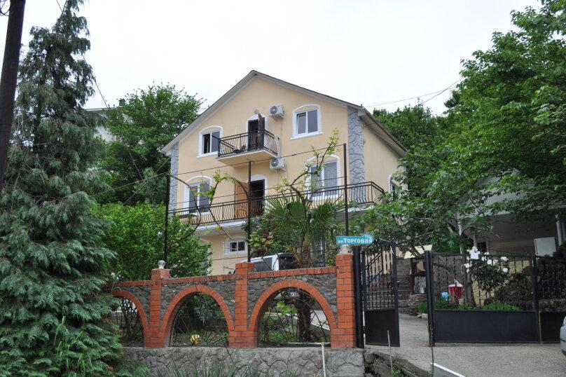 Гостевой дом, Торговая улица, 77 на 5 комнат - Фотография 4