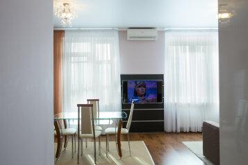 2-комн. квартира, 56 кв.м. на 4 человека, Спасская, 1к2, метро Мякинино, Москва - Фотография 3