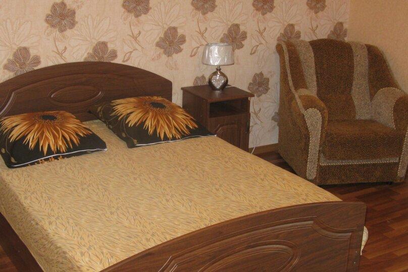 """Гостевой дом """"На Приморской 16"""", Приморская , 16 на 11 комнат - Фотография 37"""