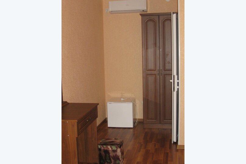 """Гостевой дом """"На Приморской 16"""", Приморская , 16 на 11 комнат - Фотография 74"""