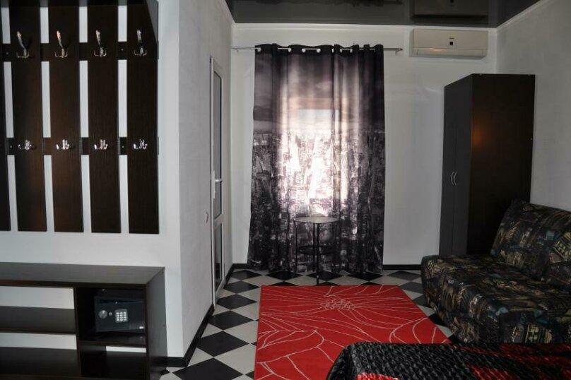 """Гостевой дом """"Valery"""" (Валери), Парковая улица, 5 на 10 комнат - Фотография 6"""