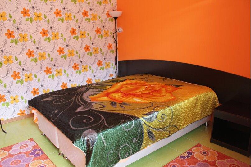 """Гостевой дом """"Valery"""" (Валери), Парковая улица, 5 на 10 комнат - Фотография 13"""