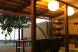 """Апартаменты """" У моря"""", улица Одоевского, 97 на 9 номеров - Фотография 18"""