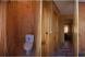 Деревянный коттедж №1, 37 кв.м. на 4 человека, 2 спальни, Приморская улица, 42, Благовещенская - Фотография 16