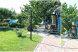 Деревянный коттедж №1, 37 кв.м. на 4 человека, 2 спальни, Приморская улица, 42, Благовещенская - Фотография 17