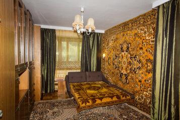 1-комн. квартира, 30 кв.м. на 2 человека, улица Терлецкого, 7, Форос - Фотография 1