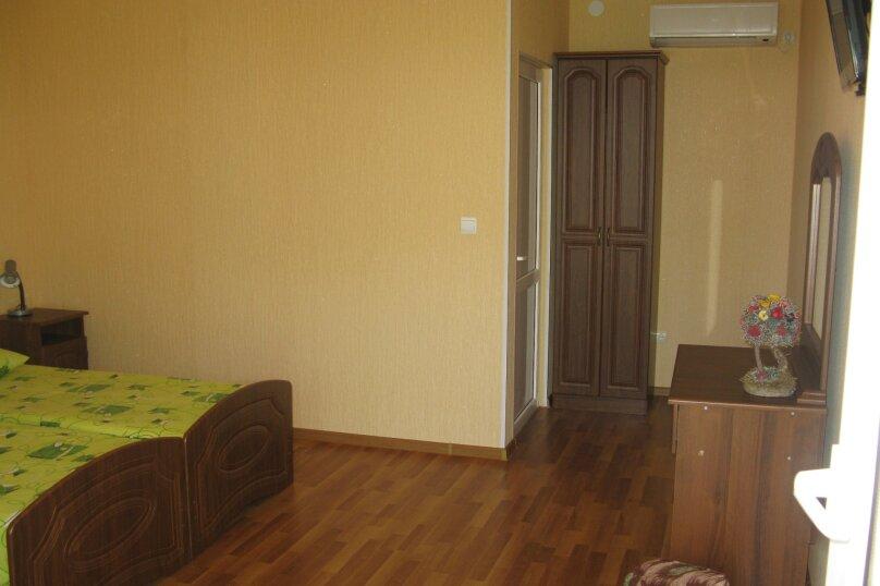 """Гостевой дом """"На Приморской 16"""", Приморская , 16 на 11 комнат - Фотография 40"""