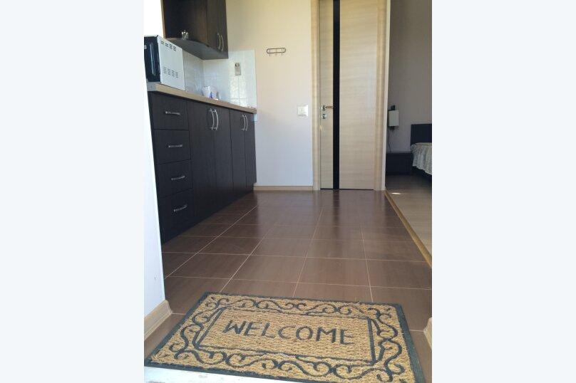 Апартаменты в Орловке, 150 кв.м. на 4 человека, 2 спальни, Орловка, 2, Севастополь - Фотография 13