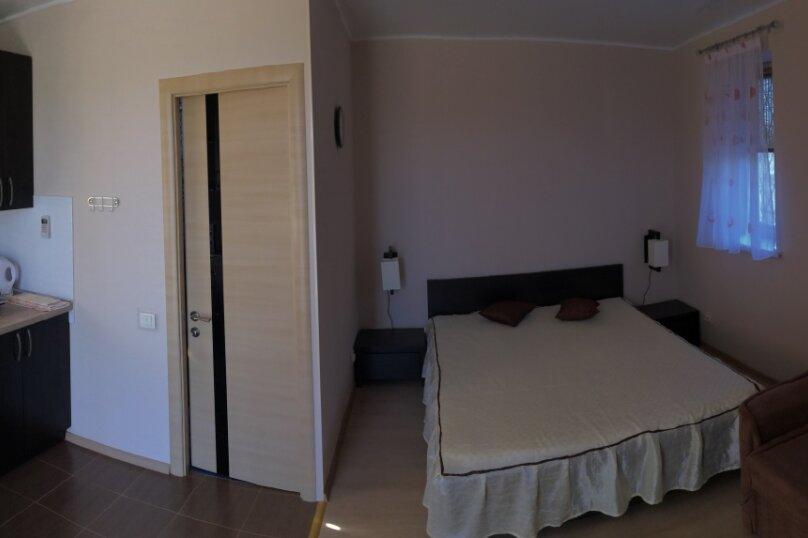 Апартаменты в Орловке, 150 кв.м. на 4 человека, 2 спальни, Орловка, 2, Севастополь - Фотография 9