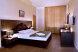 Комфорт двухместный, корпус №4,№3:  Номер, Полулюкс, 2-местный, 1-комнатный - Фотография 15