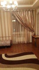 2-комн. квартира на 4 человека, улица Аллея Героев, Центральный район, Волгоград - Фотография 2