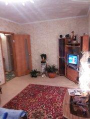 1-комн. квартира, 38 кв.м. на 2 человека, улица Ленина, Муравленко - Фотография 1