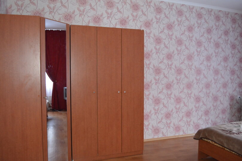 1-комн. квартира, 32 кв.м. на 2 человека, Стахановская улица, 2, Бийск - Фотография 3