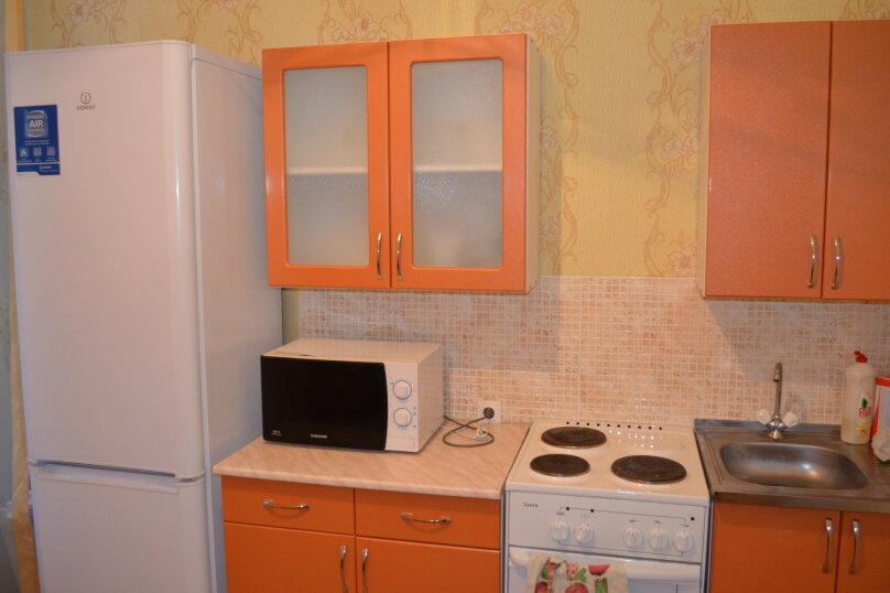1-комн. квартира, 32 кв.м. на 2 человека, Стахановская улица, 2, Бийск - Фотография 4