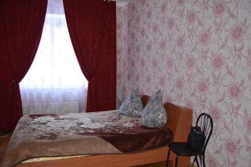 1-комн. квартира, 32 кв.м. на 2 человека, Стахановская улица, 2, Бийск - Фотография 1