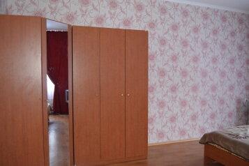 1-комн. квартира на 3 человека, Стахановская улица, 2, Бийск - Фотография 3