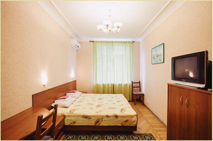 Мини-отель, улица Москва, 5 на 7 номеров - Фотография 5
