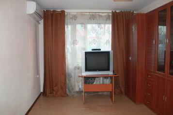 1-комн. квартира на 3 человека, Зейская, 143, Благовещенск - Фотография 1