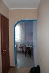 1-комн. квартира на 3 человека, Зейская, 143, Благовещенск - Фотография 4