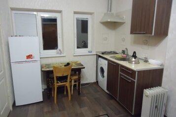 1-комн. квартира, 17 кв.м. на 3 человека, Киевская улица, Ялта - Фотография 4