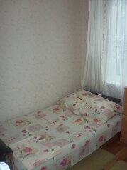Домик под ключ, 18 кв.м. на 3 человека, 1 спальня, улица Калинина, 12, Алупка - Фотография 2