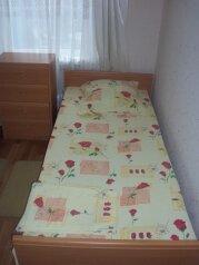 Домик под ключ, 18 кв.м. на 3 человека, 1 спальня, улица Калинина, 12, Алупка - Фотография 3