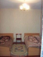 1-комн. квартира на 4 человека, улица Калинина, 12, Алупка - Фотография 1