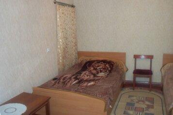 1-комн. квартира на 4 человека, улица Калинина, 12, Алупка - Фотография 2