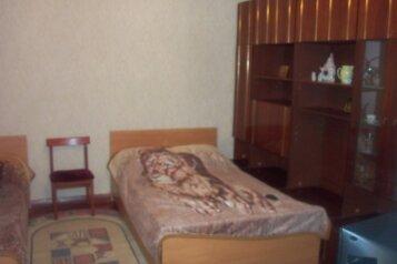 1-комн. квартира на 4 человека, улица Калинина, 12, Алупка - Фотография 3