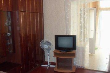 1-комн. квартира на 4 человека, улица Калинина, 12, Алупка - Фотография 4