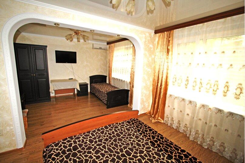 """Гостевой дом """"АННА"""", Таллинская улица, 22 на 10 комнат - Фотография 22"""