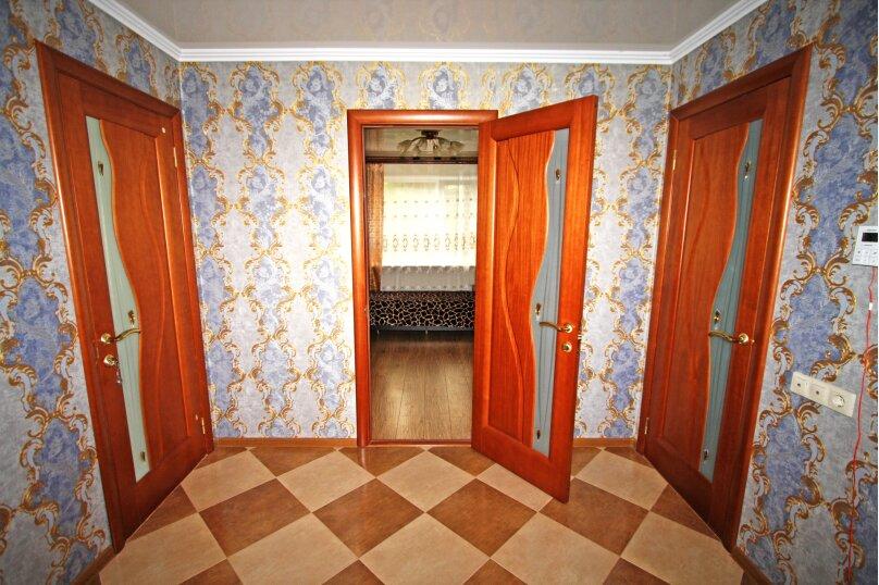 """Гостевой дом """"АННА"""", Таллинская улица, 22 на 10 комнат - Фотография 20"""