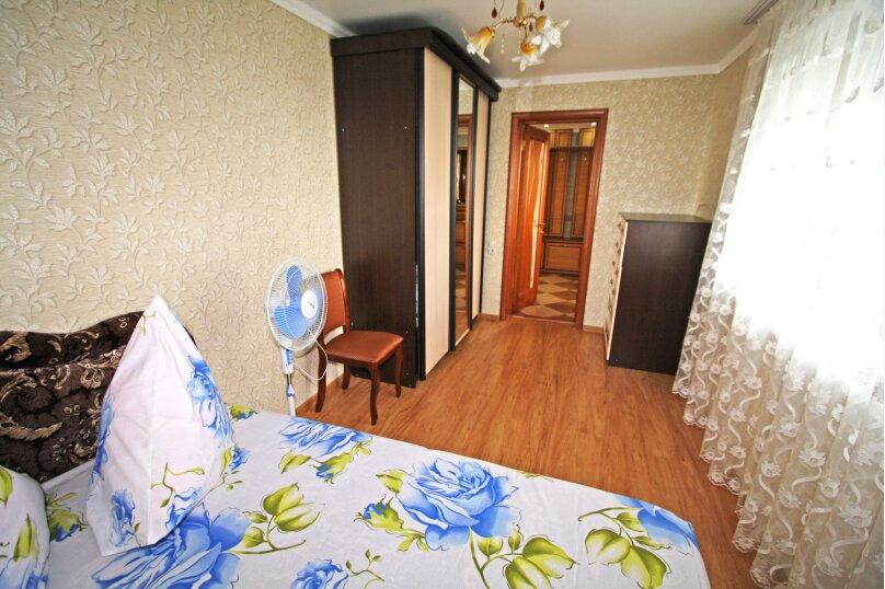 """Гостевой дом """"АННА"""", Таллинская улица, 22 на 10 комнат - Фотография 29"""