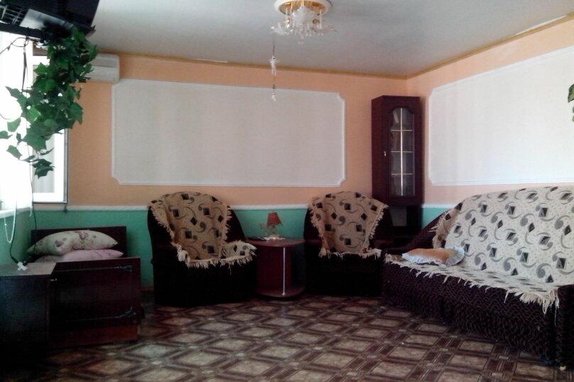 Жилье для отдыха частный сектор, улица Гоголя, 53 на 3 комнаты - Фотография 6