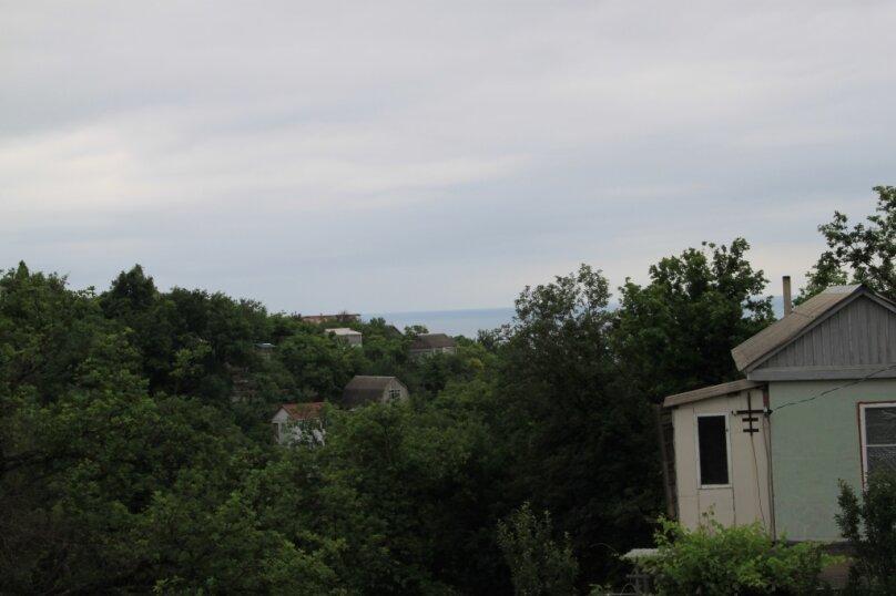"""Гостевой дом """"Любава"""", Ключевая улица, 62 на 3 комнаты - Фотография 20"""
