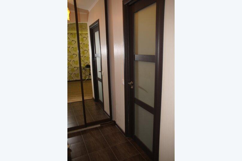 1-комн. квартира, 50 кв.м. на 2 человека, Невская улица, 8, метро Площадь Ленина, Волгоград - Фотография 4